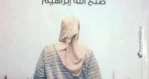 Books_L0a1s1d2d5wws225