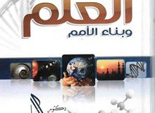 Booksstream_k33_imgHK2R61