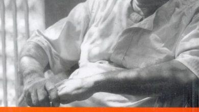 صورة كتاب رحلتي الفكرية (في البذور والجذور والثمر) – عبد الوهاب المسيري