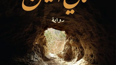 صورة رواية ثاني اثنين – أدهم شرقاوي