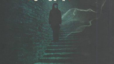 صورة كتاب عندما هجم الظلام – يحيى خان