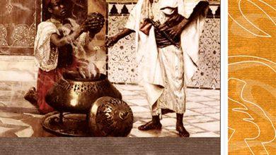 صورة كتاب غرناطة وقصر الحمراء (وصف لمدينة غرناطة القديمة وقصرها الإسلامي) – ألبرت كالفرت