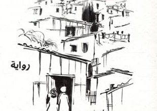 صورة رواية أزقة الذاكرة (ذكريات الفافيلا) – كونسيساو إيفاريستو